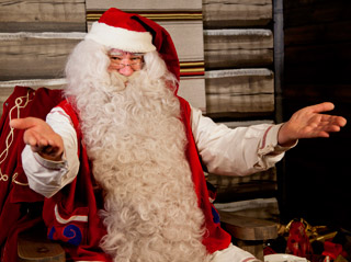welcome_to_santa_claus_photo