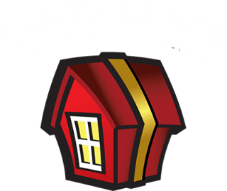 SantaClausHolidayVillage_Logo