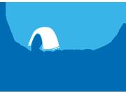 snowmanworld-logo